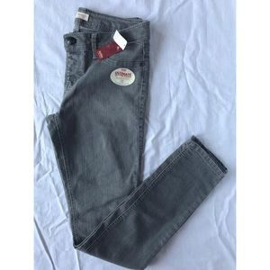 NoBo NWT Ultimate Stretch Pull On Jeans